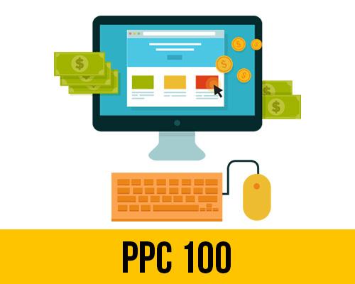 ppc100-11