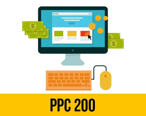 ppc200-22