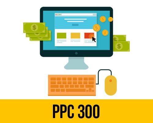 ppc300-33