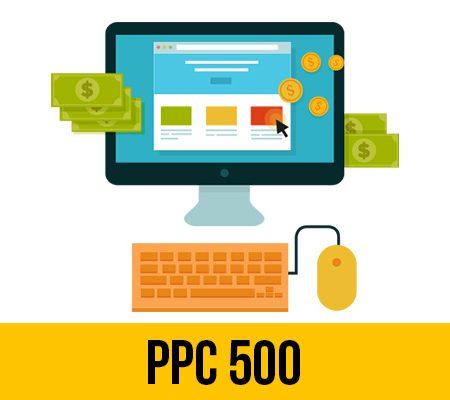 ppc500-44