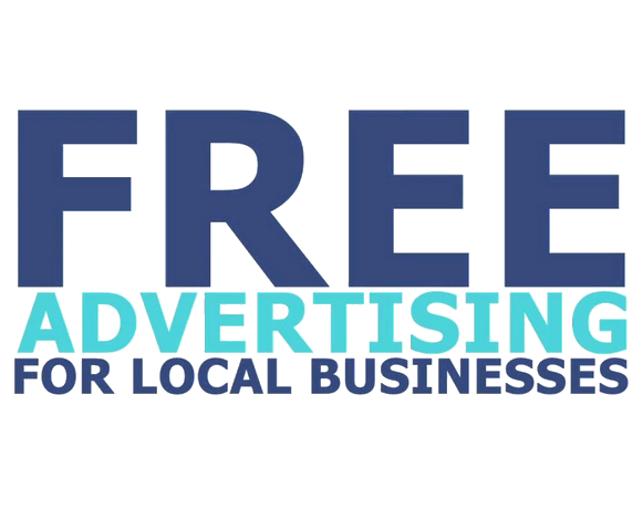 Free lead generation & SEO for small businesses