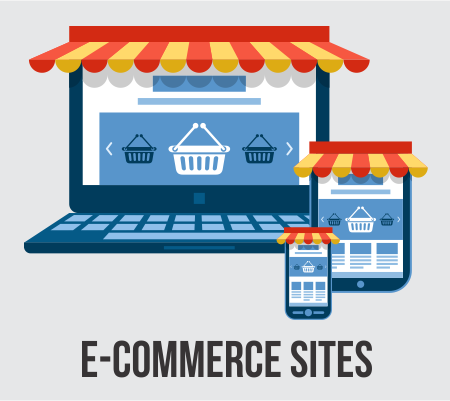 e-commerce-site