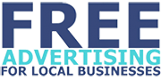 Freeads for business