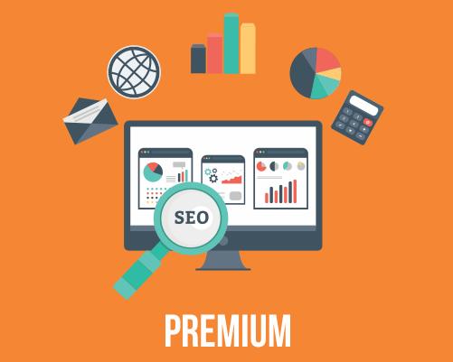 web-premium-1