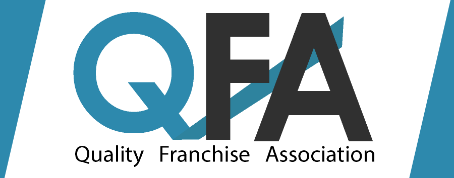 Franchise Association UK